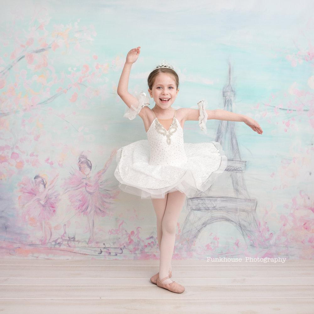 ballet web final 2018 4.jpg