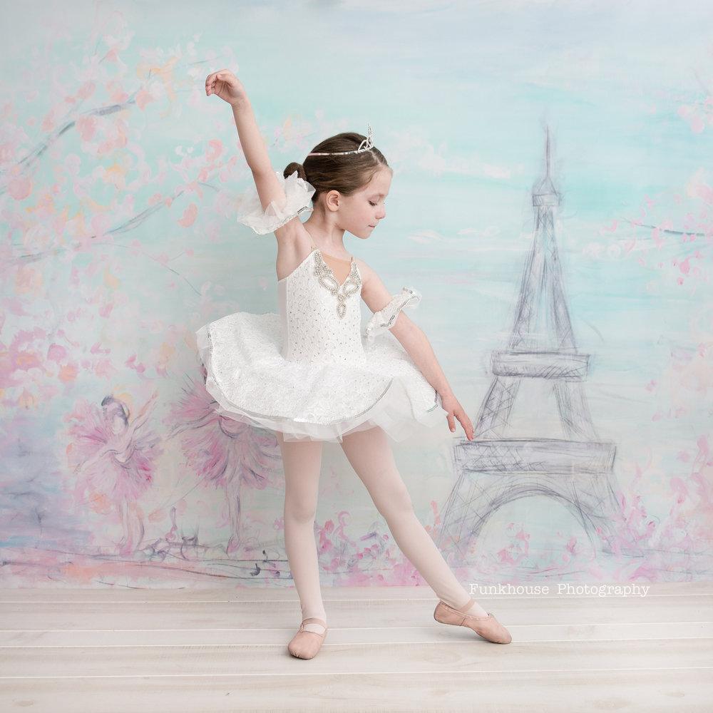 ballet web final 2018 6.jpg