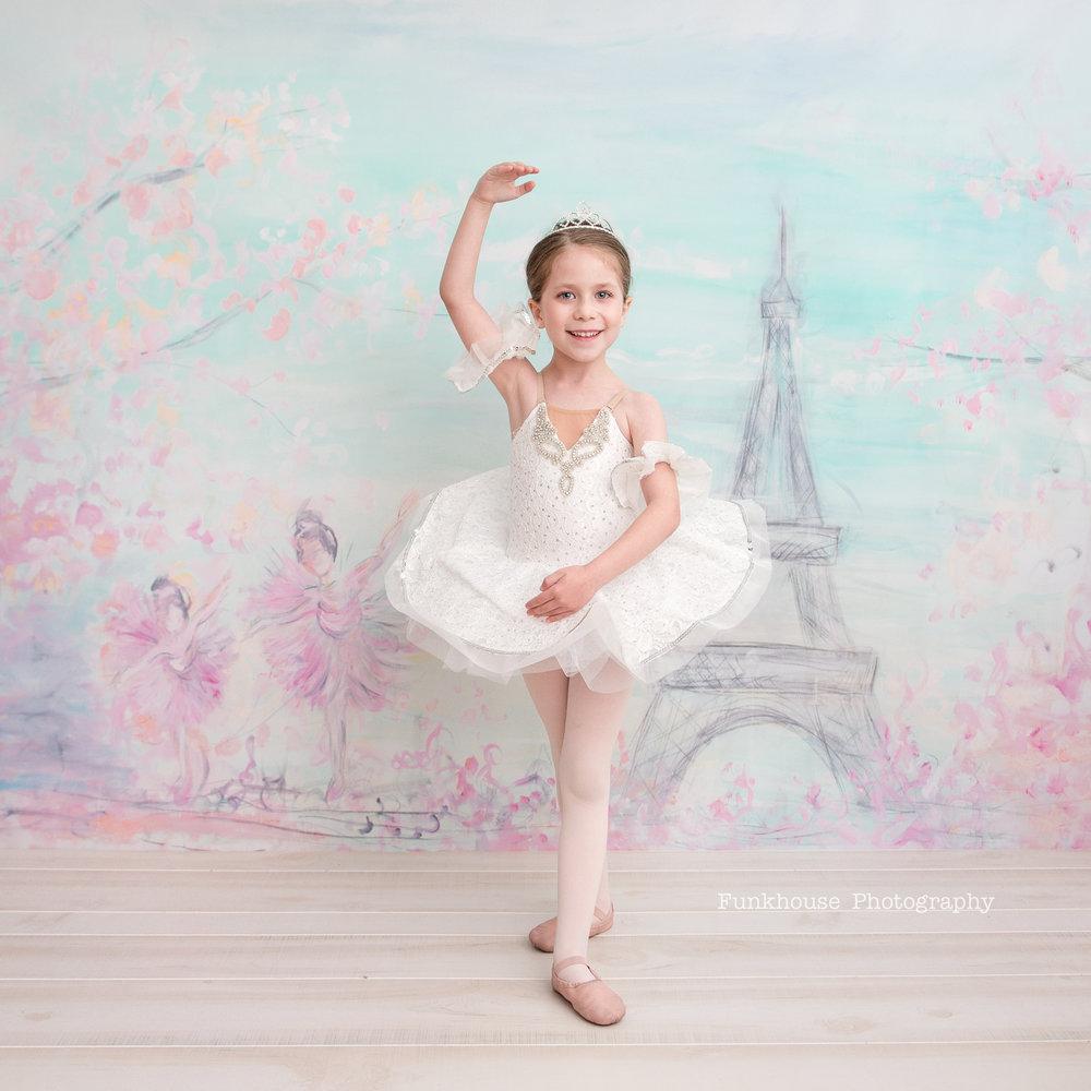 ballet web final 2018 5.jpg