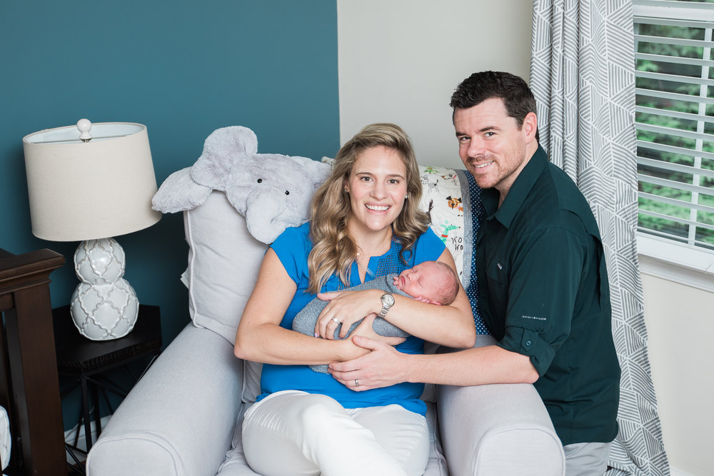 Chevy-chase-md-newborn-photographer43.jpg