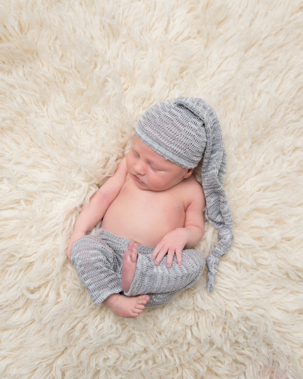 Chevy-chase-md-newborn-photographer58.jpg