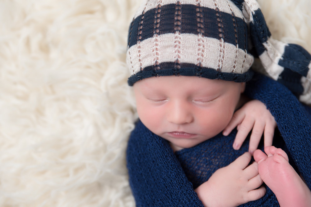 Chevy-chase-md-newborn-photographer70.jpg