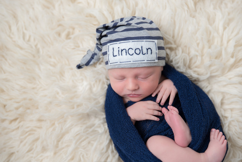 Chevy-chase-md-newborn-photographer72.jpg