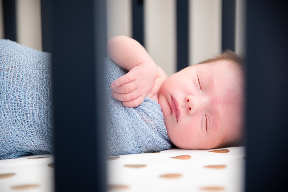 Maryland-newborn-photographer 55.jpg