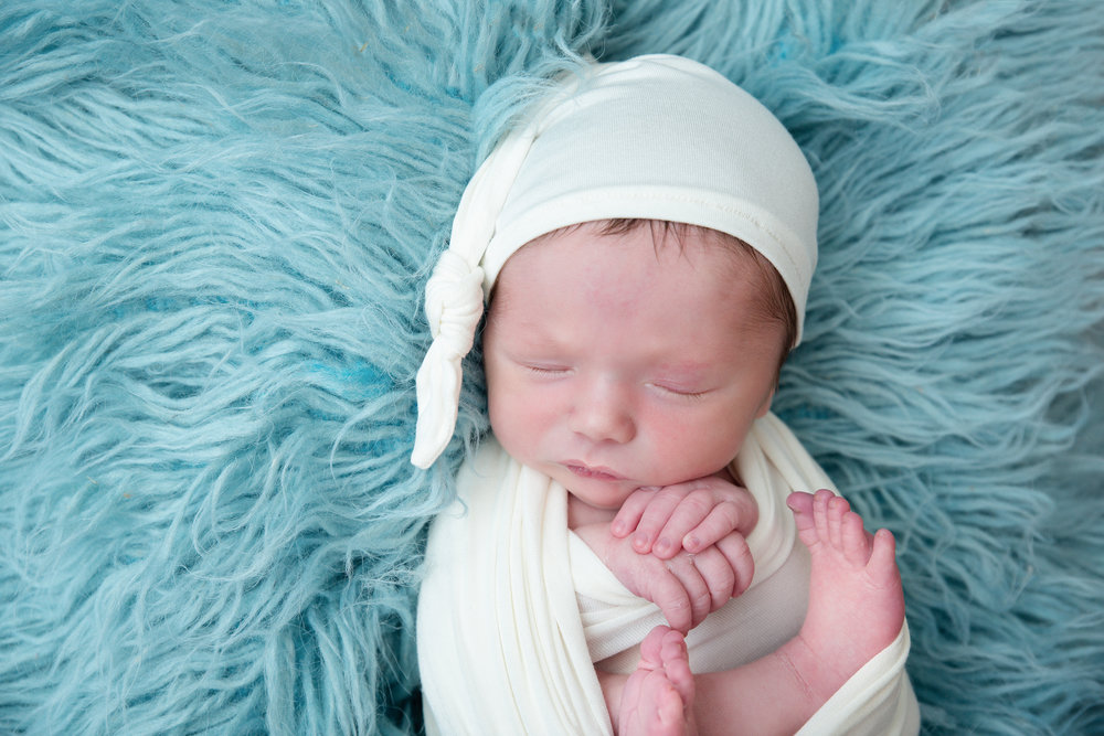 Maryland-newborn-photographer 75.jpg