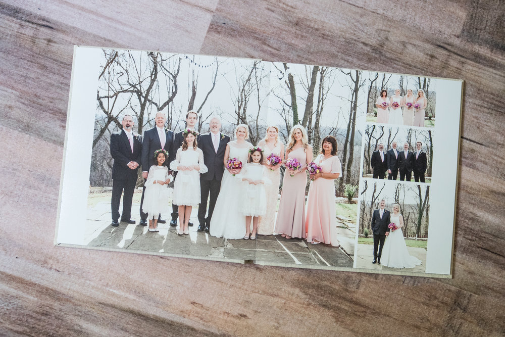 custom-photograpgy-album 1-2.jpg