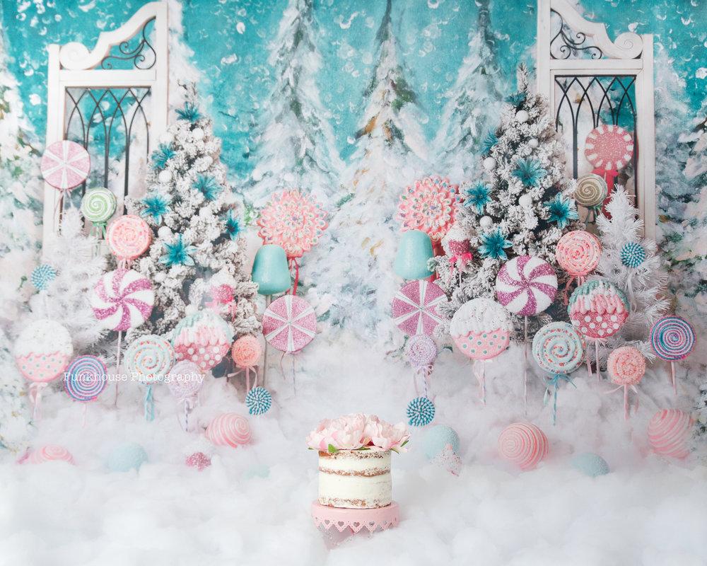 winter cake fb.jpg