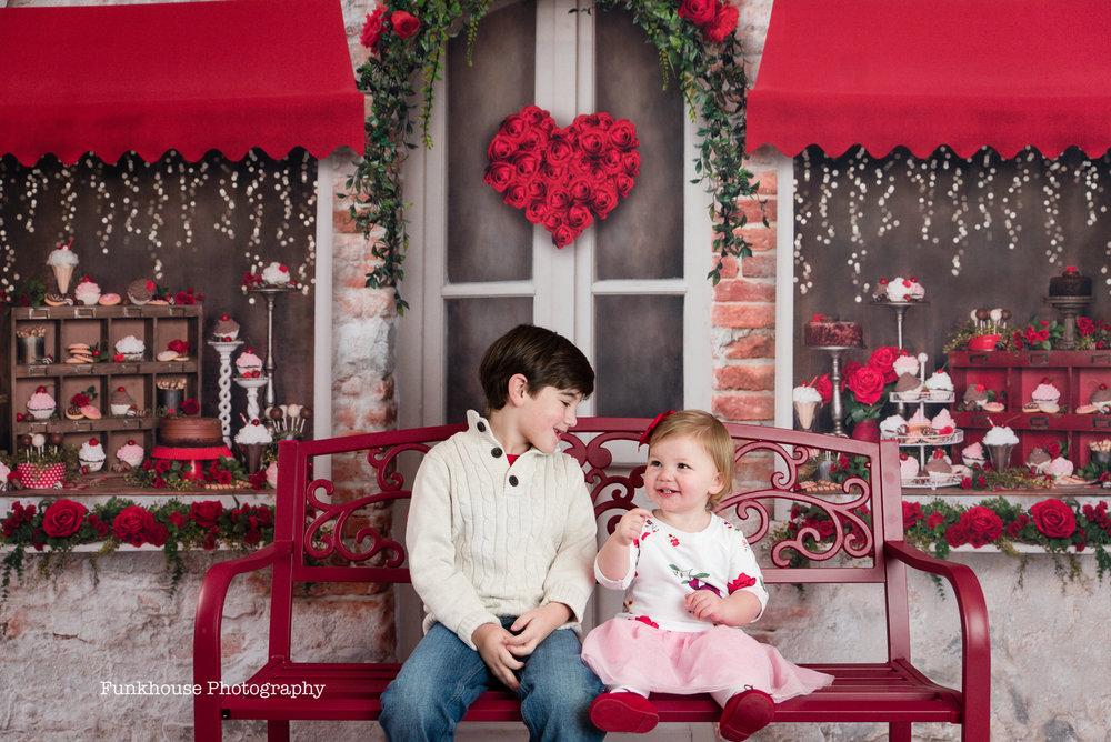 Montgomery_county_MD_valentines_minis.jpg