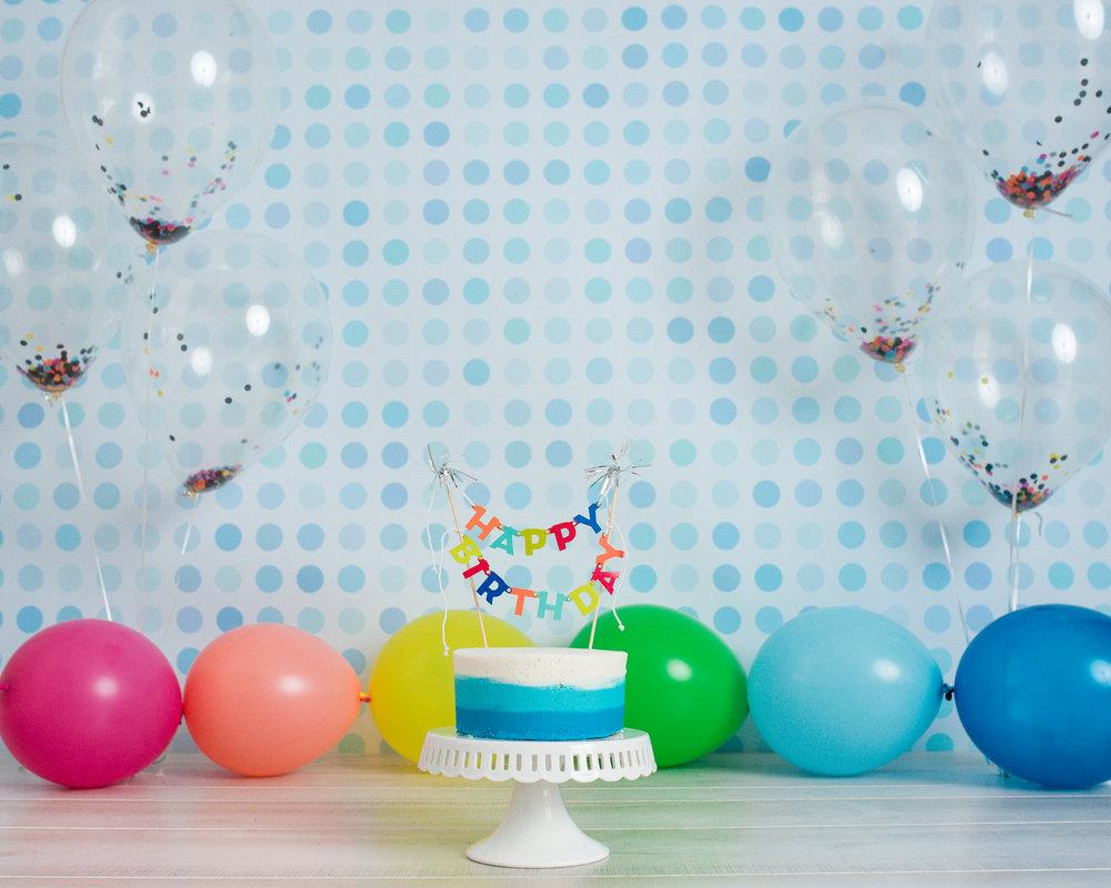 cake2 fb.jpg