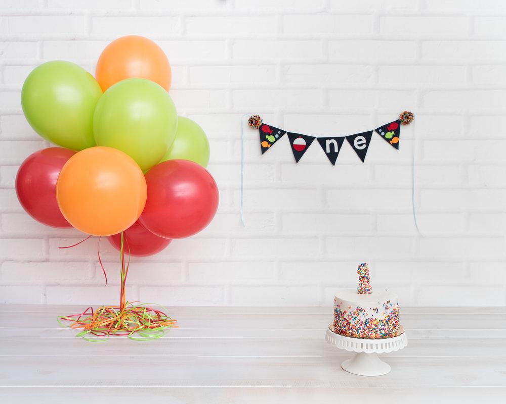 cake_smash_bethesda_MD