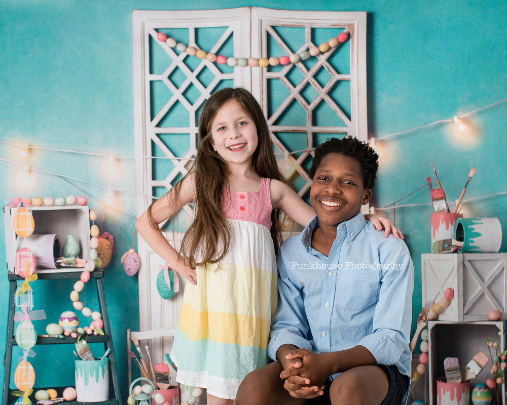 easter_mini_session_gaithersburg