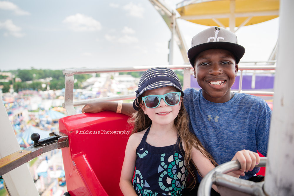 fair_family_photography_gaithersburg