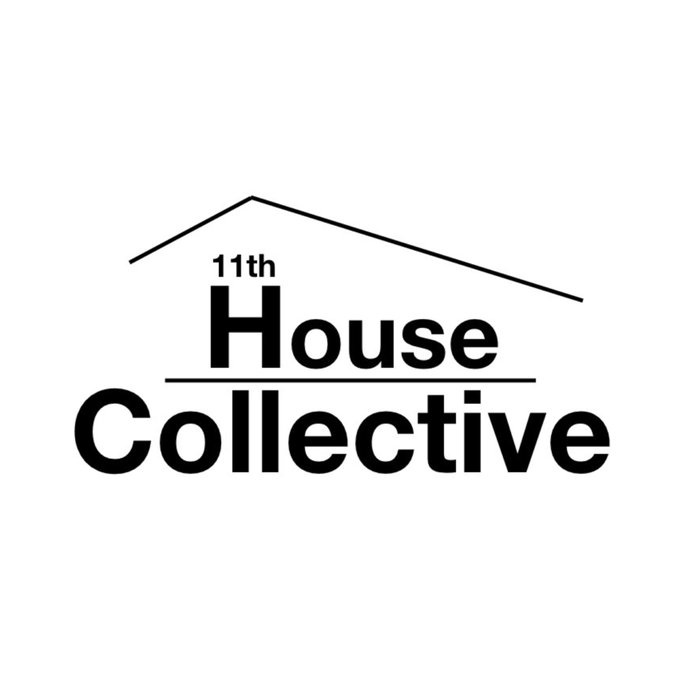 11th House Collective - Performing Arts Collective