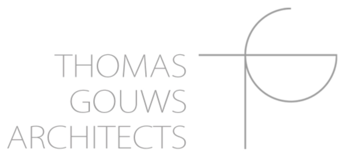 THOMAS GOUWS ARCHITECTS