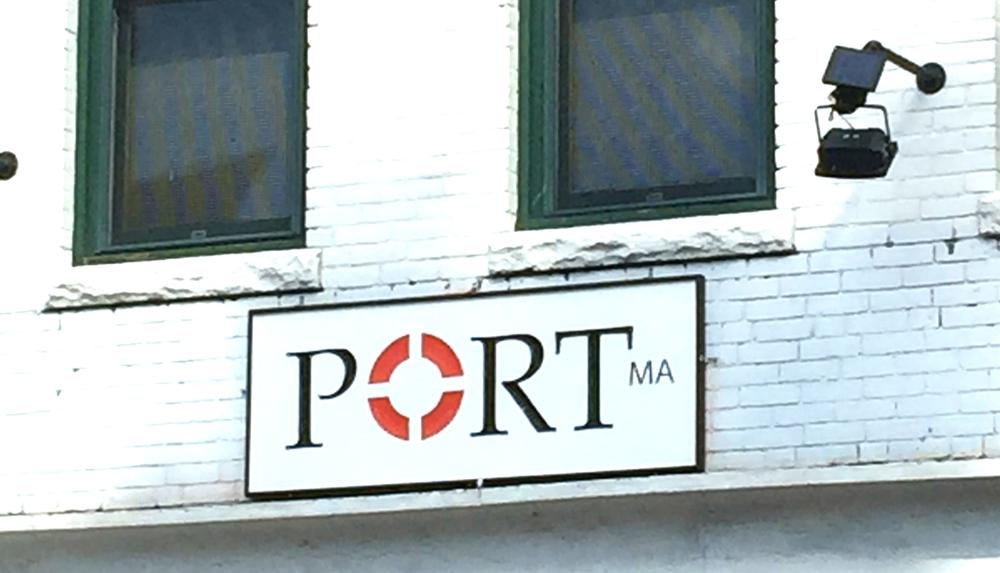 Seacoast Lately | Portsmouth New Hampshire Blog | Western Mass