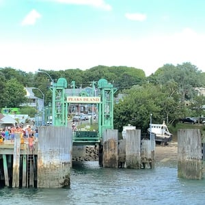 portsmouthnewhampshireblog-seacoastlately-peaksisland-travelguidepeaksislandmaine.jpg5.JPG