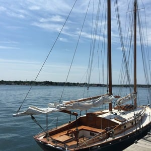 Portmouth New Hampshire Blog | Seacoast Lately | Portland Maine Travel