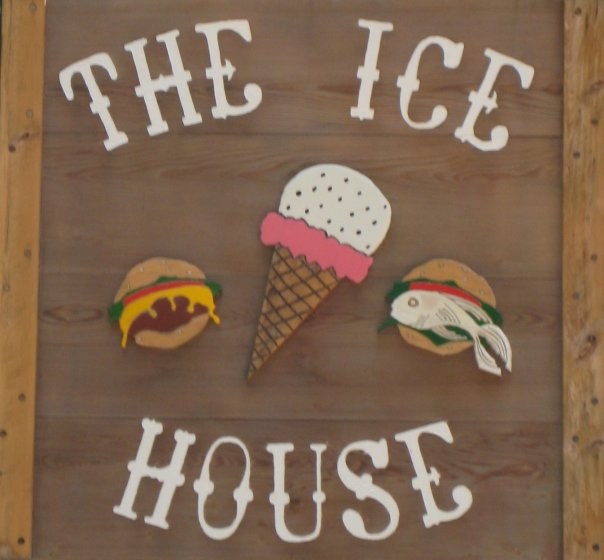 the-ice-house-theicehouse-rye-new-hampshire-rye-NH-Portsmouth-New-hampshire-Blog-Portsmouth-NewHampshire.jpg5.jpg