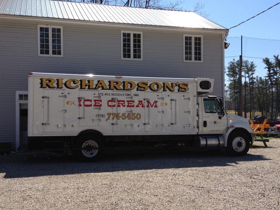 the-ice-house-theicehouse-rye-new-hampshire-rye-NH-Portsmouth-New-hampshire-Blog-Portsmouth-NewHampshire.jpg