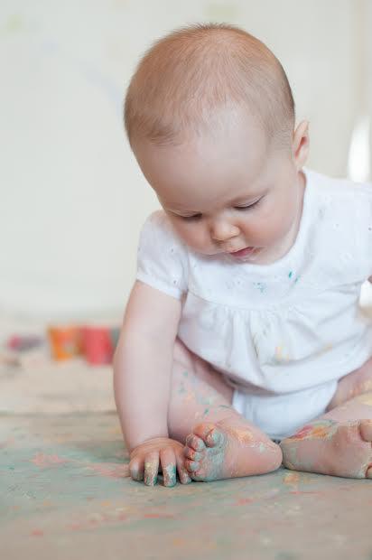 quiethomepaints-organicpaint-chalkboardpaint.jpg1.jpg