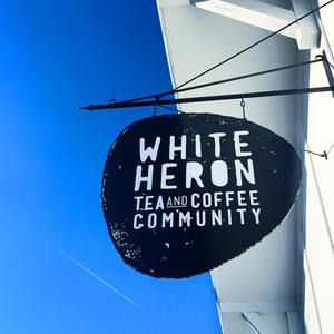 whiteheron-whiteherontea-portsmouthwestend-portsmouthnh-portsmouthnewhampshire-portsmouthnewhampshireblog-portsmouthnhblog-seacoastlately.jpg