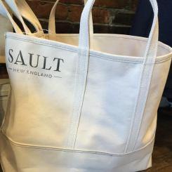 sault-new-england-sault-shopping-portsmouth-new-hampshire-what-to-do-in-portsmouth-new-hampshire-portsmouth-new-hampshire-blog-seacoast-blog-portsmouth-nh-blog-best-shops-portsmouth-new-hampshire.jpg2.jpg