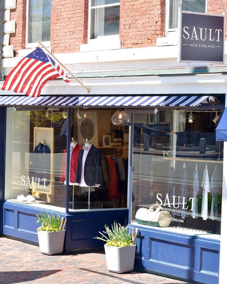 sault-new-england-sault-shopping-portsmouth-new-hampshire-what-to-do-in-portsmouth-new-hampshire-portsmouth-new-hampshire-blog-seacoast-blog-portsmouth-nh-blog-best-shops-portsmouth-new-hampshire.jpg13.jpg