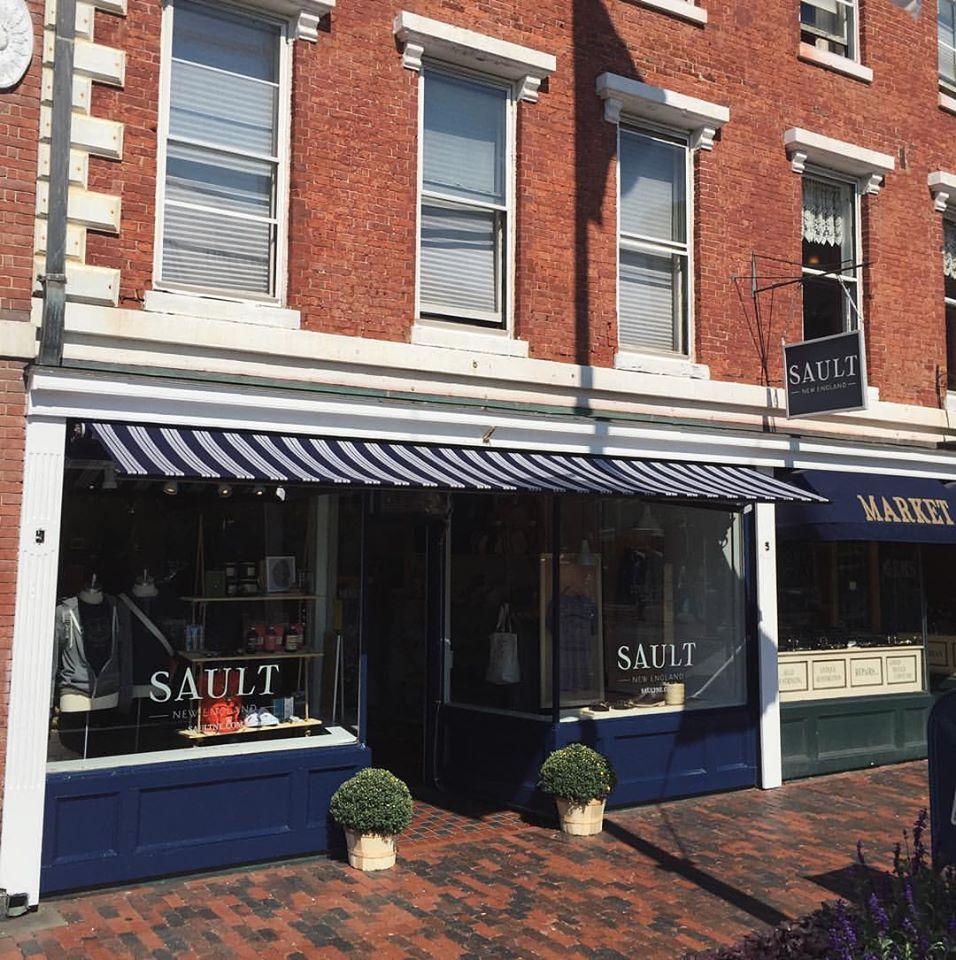 sault-new-england-sault-shopping-portsmouth-new-hampshire-what-to-do-in-portsmouth-new-hampshire-portsmouth-new-hampshire-blog-seacoast-blog-portsmouth-nh-blog-best-shops-portsmouth-new-hampshire.jpg14.jpg
