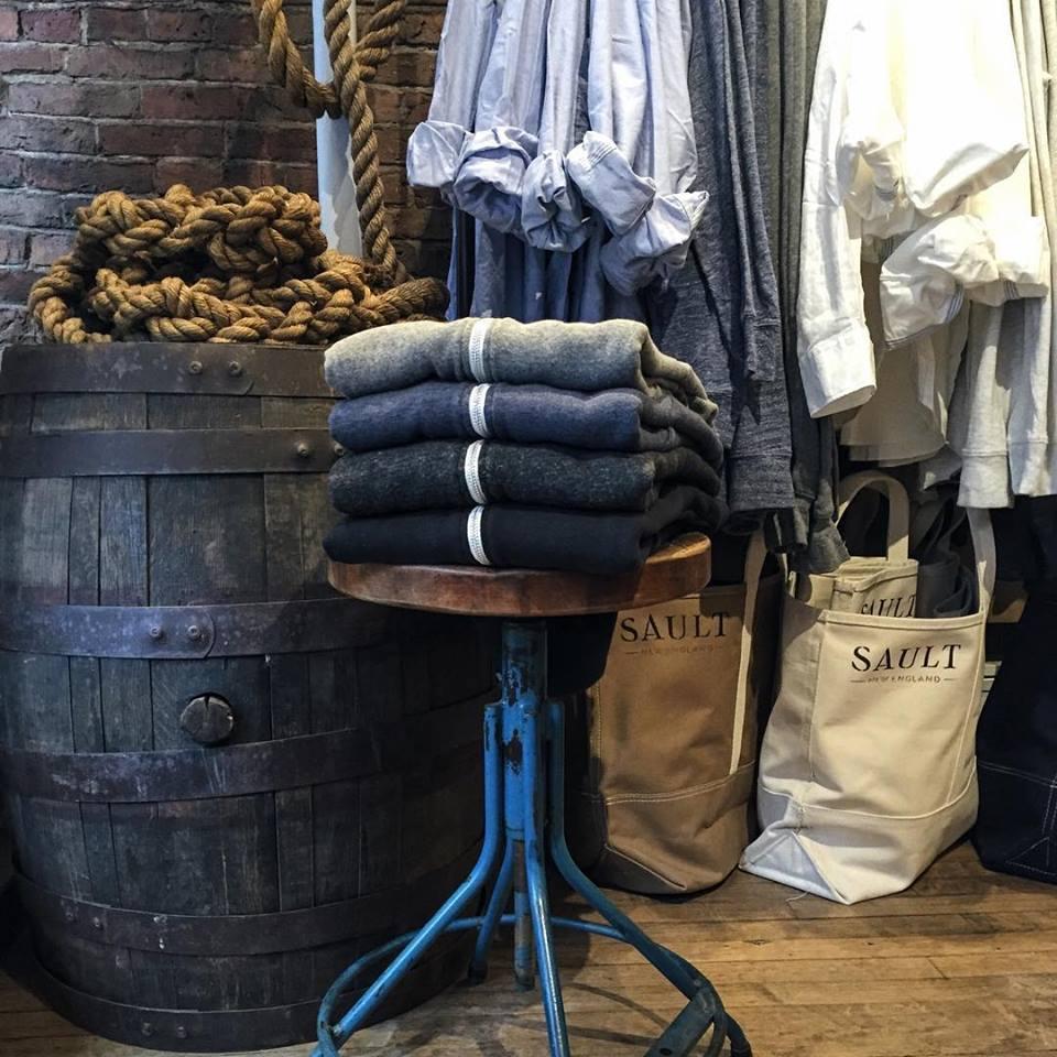sault-new-england-sault-shopping-portsmouth-new-hampshire-what-to-do-in-portsmouth-new-hampshire-portsmouth-new-hampshire-blog-seacoast-blog-portsmouth-nh-blog-best-shops-portsmouth-new-hampshire.jpg15.jpg