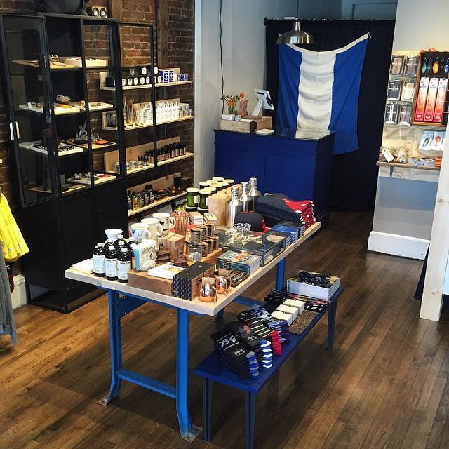 sault-new-england-sault-shopping-portsmouth-new-hampshire-what-to-do-in-portsmouth-new-hampshire-portsmouth-new-hampshire-blog-seacoast-blog-portsmouth-nh-blog-best-shops-portsmouth-new-hampshire.jpg16.jpg