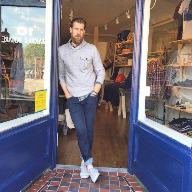 sault-new-england-sault-shopping-portsmouth-new-hampshire-what-to-do-in-portsmouth-new-hampshire-portsmouth-new-hampshire-blog-seacoast-blog-portsmouth-nh-blog-best-shops-portsmouth-new-hampshire.jpg21.jpg