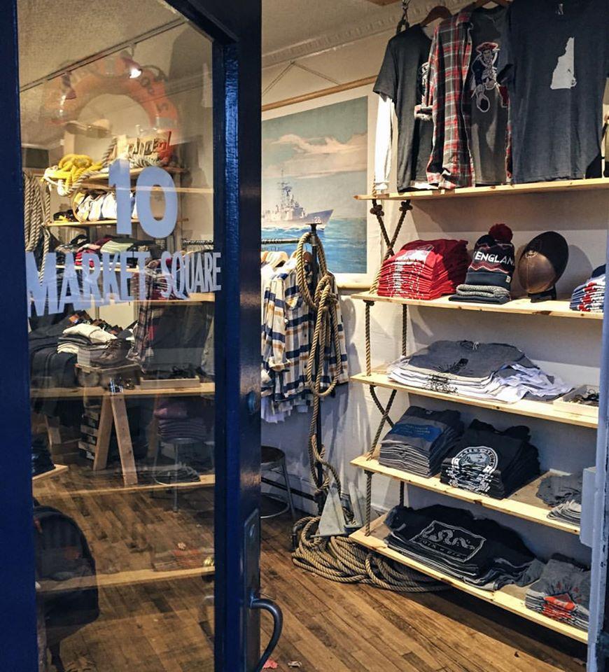 sault-new-england-sault-shopping-portsmouth-new-hampshire-what-to-do-in-portsmouth-new-hampshire-portsmouth-new-hampshire-blog-seacoast-blog-portsmouth-nh-blog-best-shops-portsmouth-new-hampshire.jpg17.jpg
