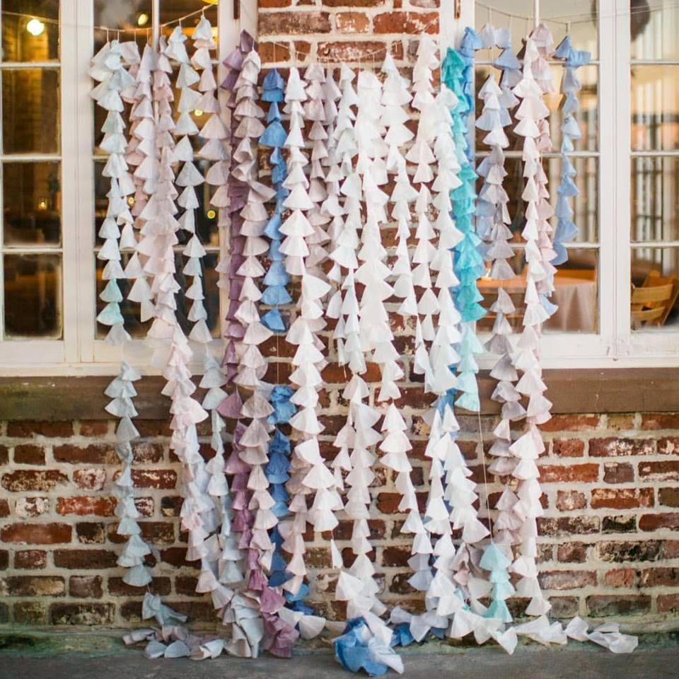 fancy-face-studio-tassle-garlands-portsmouth-new-hampshire-portsmouth-nh-portsmouth-nh-blog-portsmouth-new-hampshire-blog-fancy-face.jpg3.jpg