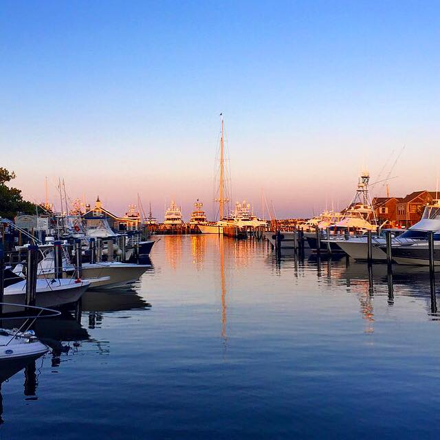 new-england-instagrammers-nantucket-blackbook-portsmouth-nh-portsmouth-new-hampshire-blog.jpg1.jpg