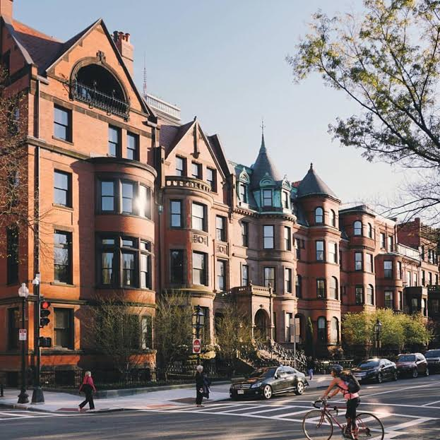 brian-MCW-Instagram-boston-back-bay-beacon-hill-visit-new-england.jpg2.jpg