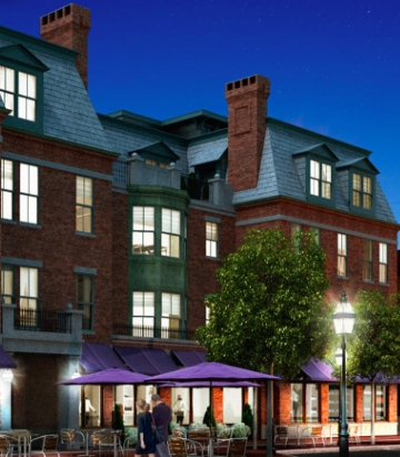 SOMMA-studios-architecture-design-firm-portsmouth-nh-new-hampshire-NH-seacoast-architectural-design-Jen-Ramsey.jpg10.png