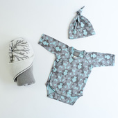 sneak-peek-baby-boutique-organic-baby-organic-kids-organic-home-baby-gifts-portsmouth-nh-portsmouth-new-hampshire-portsmouth-nh-blog-portsmouth-new-hampshire-blog.jpg8.jpg
