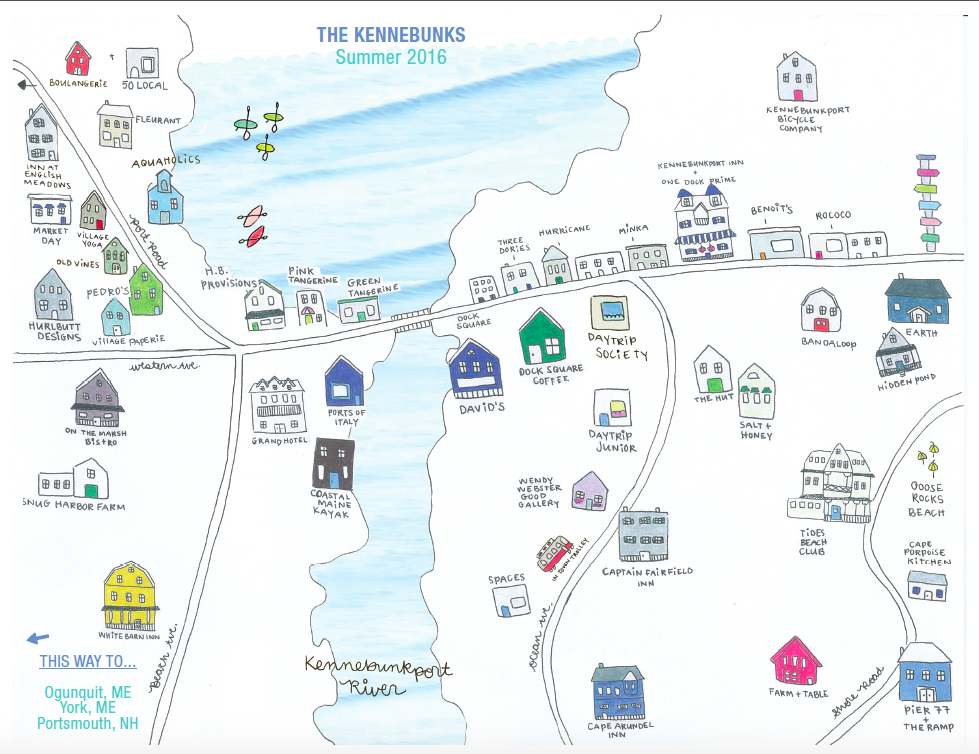 kennebunkport-map-guide-kennebunk-maine-what-to-do-in-kennebunkport-best-restaurants-shopping-seacoast-lately.jpg1.png