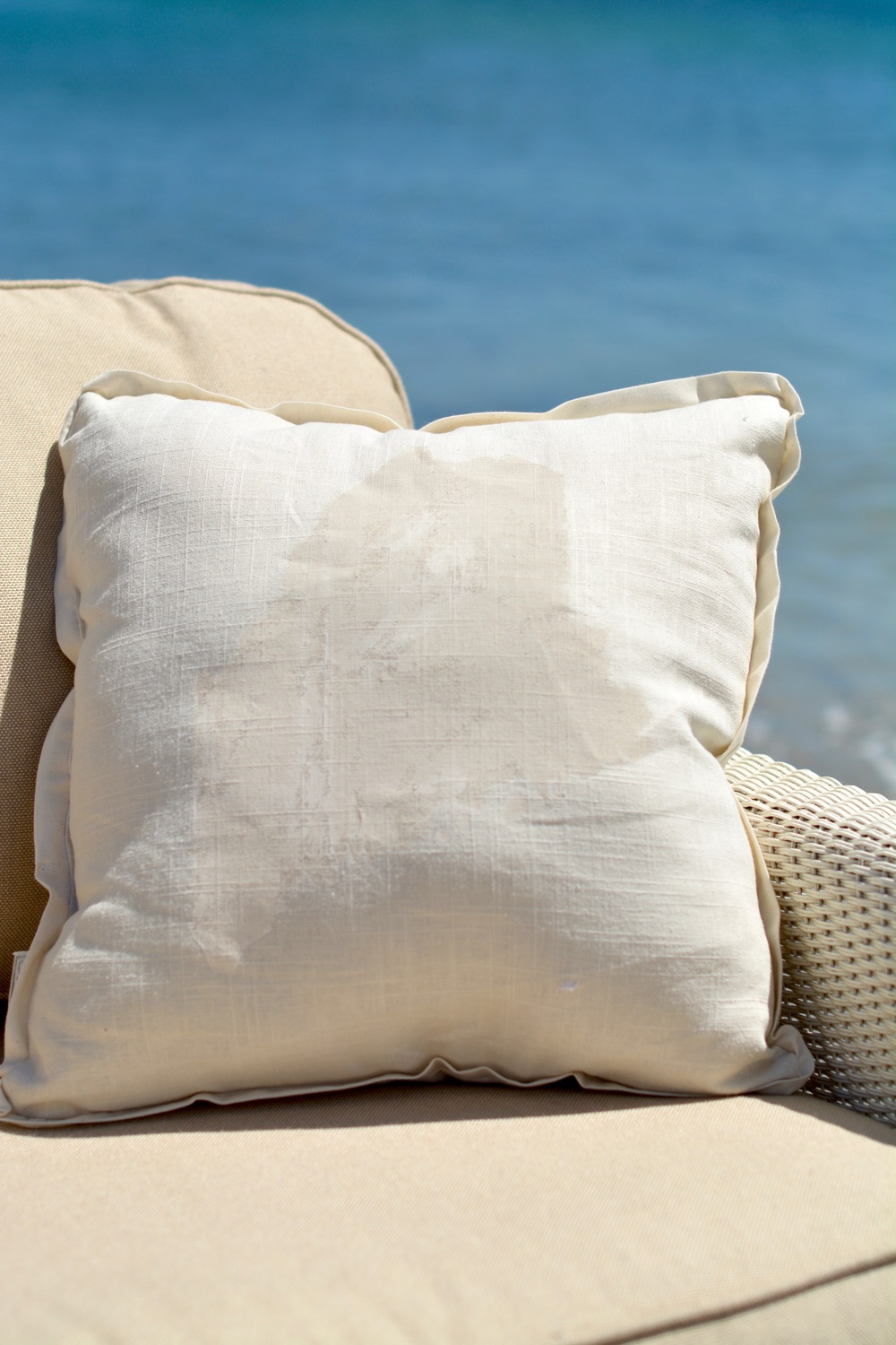 seacoast-lately-portsmouth-new-hampshire-blog-seagate-studio-maine-pillow.jpg