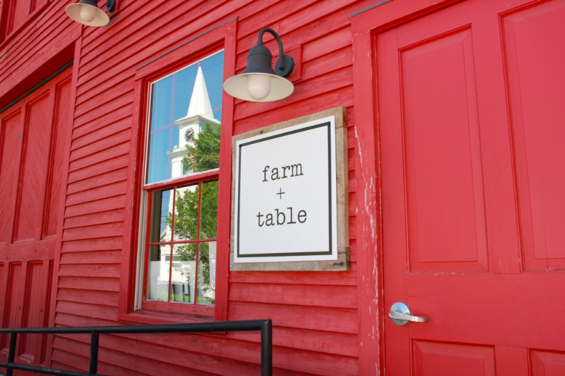 farm+table-farm-table-kennebunkport-kennebunk-maine-best-shopping-seacoast-lately-blog.jpg.png