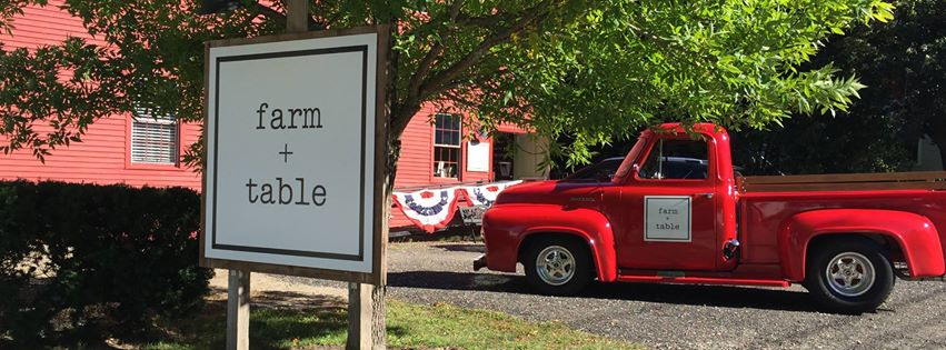 farm+table-farm-table-kennebunkport-kennebunk-maine-best-shopping-seacoast-lately-blog.jpg1.jpg