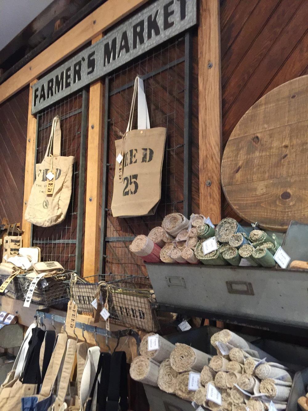 farm+table-farm-table-kennebunkport-kennebunk-maine-best-shopping-seacoast-lately-blog.jpg8.jpg