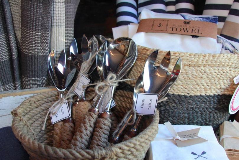 farm+table-farm-table-kennebunkport-kennebunk-maine-best-shopping-seacoast-lately-blog.jpg17.png