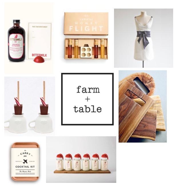 farm+table-farm-table-kennebunkport-kennebunk-maine-best-shopping-seacoast-lately-blog.jpg13.jpg