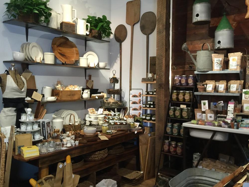 farm+table-farm-table-kennebunkport-kennebunk-maine-best-shopping-seacoast-lately-blog.jpg11.jpg
