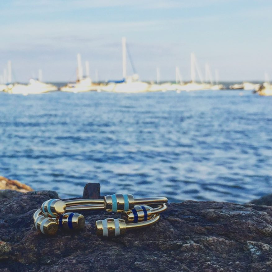 maine-melon-nautical-bracelets-made-in-maine-new-england-seacoast-lately.jpg9.jpg