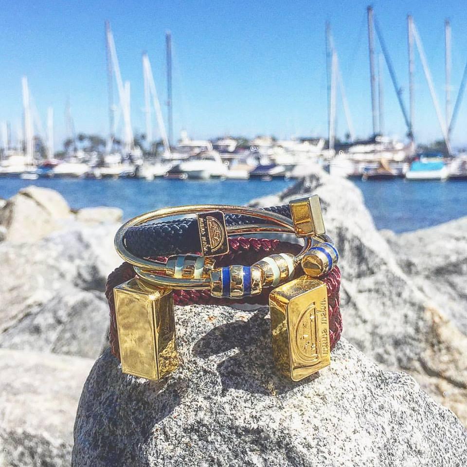 maine-melon-nautical-bracelets-made-in-maine-new-england-seacoast-lately.jpg10.jpg