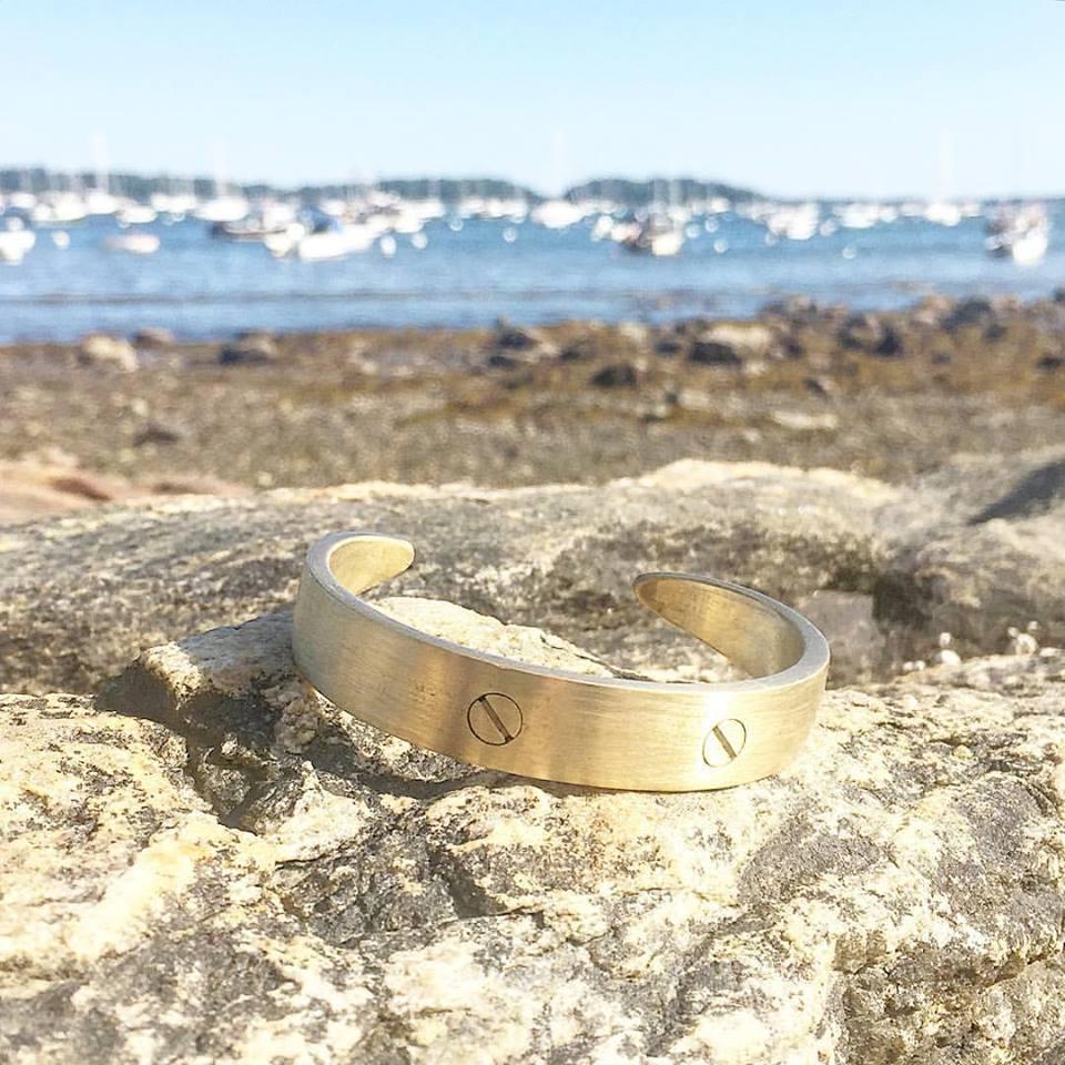 maine-melon-nautical-bracelets-made-in-maine-new-england-seacoast-lately.jpg11.jpg