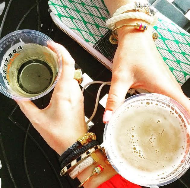 maine-melon-nautical-bracelets-made-in-maine-new-england-seacoast-lately.jpg4.jpg