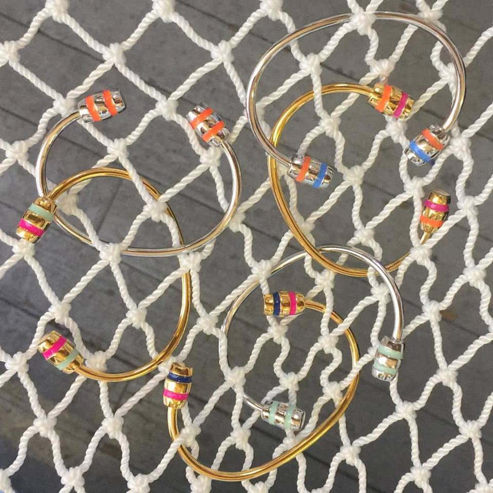 maine-melon-nautical-bracelets-made-in-maine-new-england-seacoast-lately.jpg13.jpg